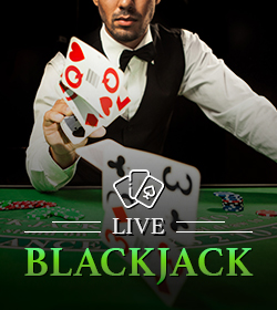 Blackjack H