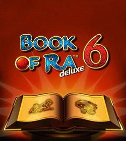 Igrat book of ra