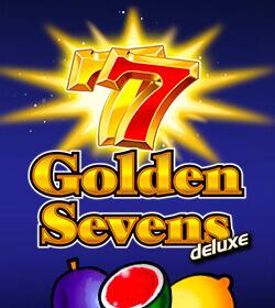 Игровые автоматы казино голден казино золотая фишка играть бесплатно