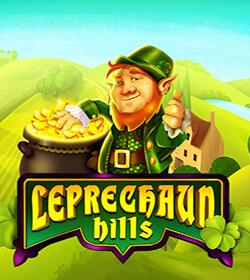 Смотреть онлайн leprechaun song песня лепрекона игровой автомат forums