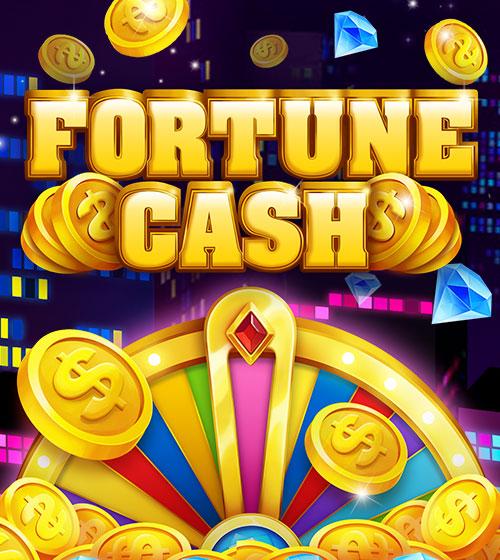 Игровой автомат foamy fortunes игровые автоматы играть vulcan online pro click