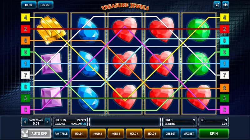 Ставка пополняй jewels драгоценные камни игровой автомат матч онлайн лудомания