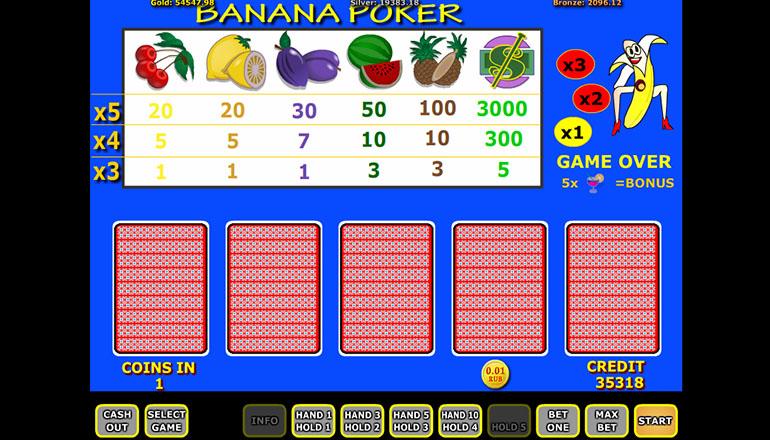 I Bonus Автоматы Poker Игровые pioneering platform combines