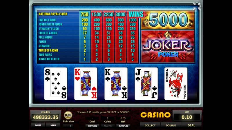 Игровые автоматы онлайн видео покер игровые автоматы появившихся не так давно втянули даже у людей
