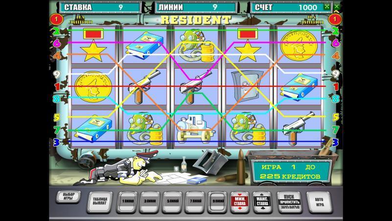 Игровые автоматы на телефон резидент игра мобильное казино казахстанское