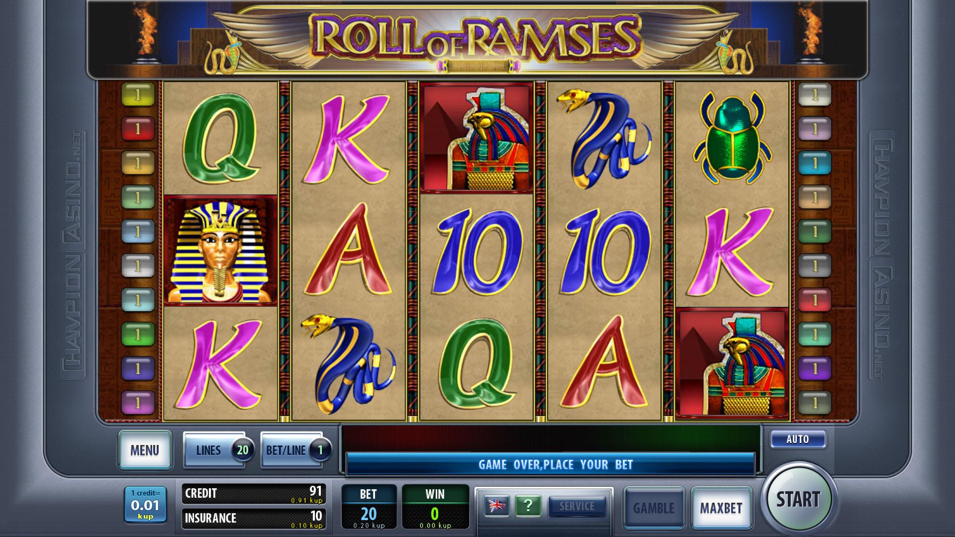 Автоматы игровые 10-20 линий on-line игровые автоматы играть бесплатно