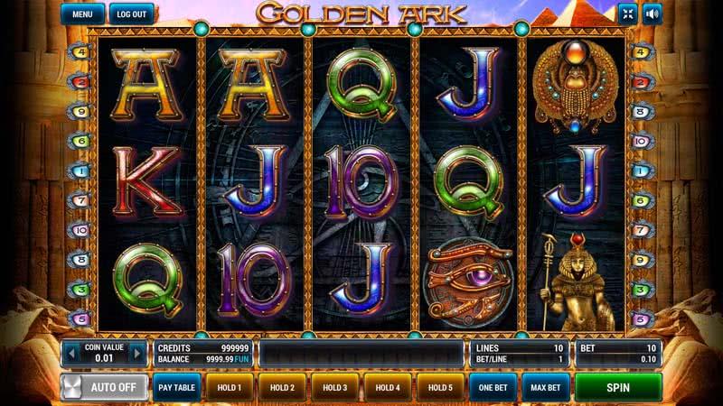 Золотой сундук казино крупнейшее казино в россии