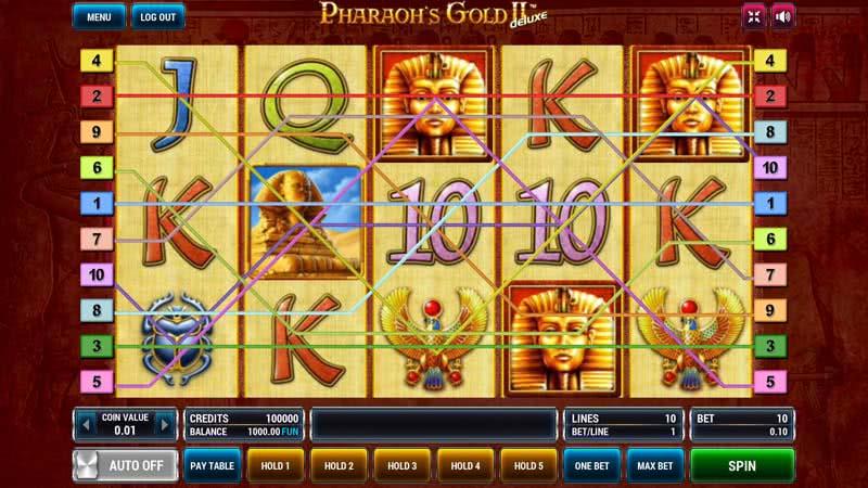 igrovie-avtomati-onlayn-faraon-na-dengi